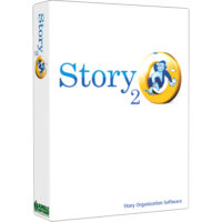 jungle_software_200021_storyo_2_1188884