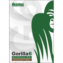 jungle_software_606021_gorilla_6_scheduling_and_1188882
