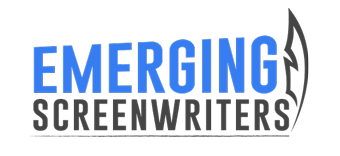 Emerging Screenwriters