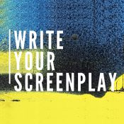 WriteYourscreenplay